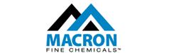 Macron Fine Chemicals™