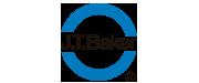 JT Baker®